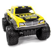 ITS  ITS Remote Control Race Truck Version 2.0