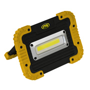 ITS SLED LED Site Light