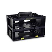 Raaco  Raaco CarryMore 80 Storage and transport system