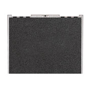 Reisser F2 Flat Foam Sheet (fits all cases)