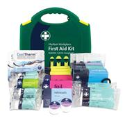 Reliance  Reliance Medium Workplace First Aid Kit