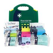 Reliance  Reliance Large Workplace First Aid Kit