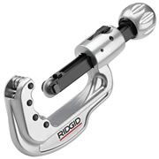 Ridgid 31803 Stainless Steel Quick-Action Tubing  Cutter EN 65S