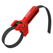 Ridgid 42478 Straplock Pipe Handle Wrench