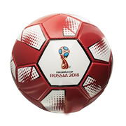 Rothenberger 18103R Rothenberger World Cup Football