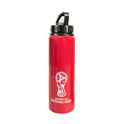 Rothenberger 18104R Rothenberger World Cup Water Bottle