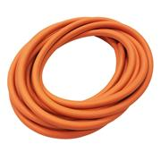 Rothenberger 67091 Drain Down Hose 10m