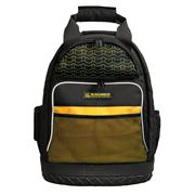 Roughneck  Roughneck Heavy-Duty Backpack
