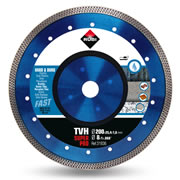 Rubi 31936 Rubi TVH-200 Superpro 200mm Diamond Blade