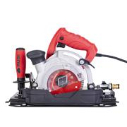 Rubi TC-125 TC-125 Circulatr Cutter Tile Saw Kit