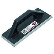 Rubi 65791 Rubi Superpro Rubber Grout Float