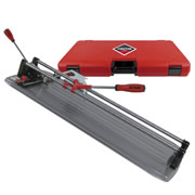 Rubi TS66PLUS Rubi TS66 PLUS 26'' Tile Cutter