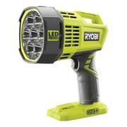 Ryobi R18SPL-0 18v ONE+ LED Spotlight - Body