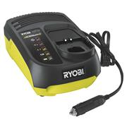 Ryobi RC18118C 18v ONE+ In-Car Charger
