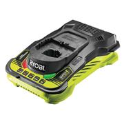 Ryobi RC18150 18v ONE+ Fast Charger