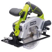 Ryobi RWSL1801M 18v ONE+ 150mm Circular Saw - Body
