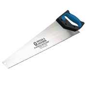 "Spear & Jackson B98FF Predator First Fix 550mm/22"" Handsaw"