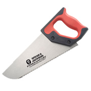 Spear & Jackson B98FLOOR Predator Floorboard Saw 279mm/11""