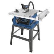 Scheppach HS105 255mm Table Saw