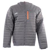 Scruffs T5222 Scruffs Expedition Thermo Jacket - Charcoal