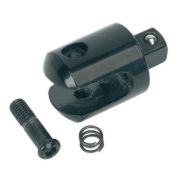 "Sealey AK730/RK 1/2"" Square Drive Knuckle Joint for AK730 & AK7302"