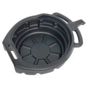 Sealey DRP02 Sealey Oil/Fluid Drain Pan 7.6 Litre