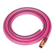 Sealey EC94 Sealey Jiggle Syphon Ø1/2'' ID Hose 1.75m