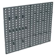 Sealey S0765 Composite Pegboard 2 Piece