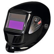 Sealey SO1001 Sealey Solar Powered Welding Helmet