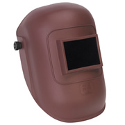 Sealey SSP10 Sealey SSP10 Deluxe Welding Headshield