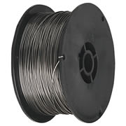 Sealey TG100/1 Sealey Flux Coated MIG Welding Wire 0.9kg 0.9mm A5.20 Class E71T-GS