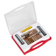Sealey TST10 Temporary Puncture Repair Kit
