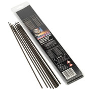 Sealey WE1025 Sealey WE1025 Welding Electrodes 2.5 x 300mm Pack of 10