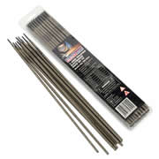 Sealey WE1032 WE1032 Welding Electrodes 3.2 x 300mm Pack of 10