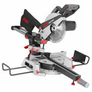 Skil 3855 Masters 216mm Sliding Mitre Saw