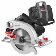 Skil 5065 Masters 184mm Circular Saw