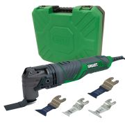 Smart TR60 SMART The Beast 400w Mutli-Tool