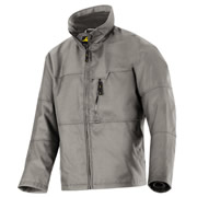 Snickers 11181800 Snickers Winter Jacket (Grey)