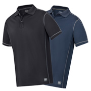 Snickers SNI2711PK AVS Polo Shirt Twinpack