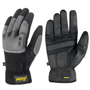 Snickers 95850448 Snickers Power Core Gloves