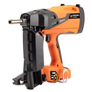 Spit 800P Pulsa Gas Concrete Nail Gun with 1 x 2.2Ah Battery, Charger and Case
