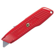 Stanley 0-10-189 Stanley Springback Safety Knife