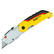 Stanley 0-10-825 Stanley FatMax Retractable Folding Knife