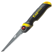 Stanley 020559 FatMax Folding Jab Saw