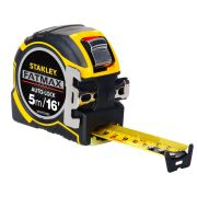 FatMax Autolock Tape Measure 5m/16'