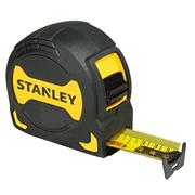 Stanley 033567 Griptape Tape Measure 3m Metric