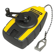 Stanley 047147 Stanley Compact Chalk Line