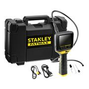 Stanley FMT0-77421 100cm Inspection Camera