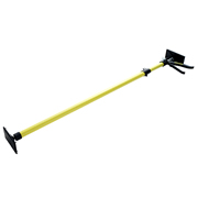 Stanley 105932 Telescopic Drywall Support