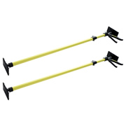 Stanley Telescopic Drywall Support (Pack of 2)